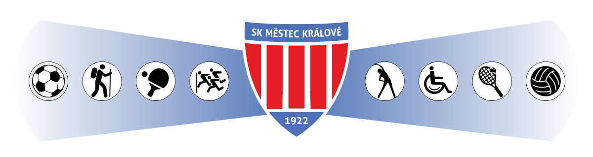 SK Městec Králové, z.s.